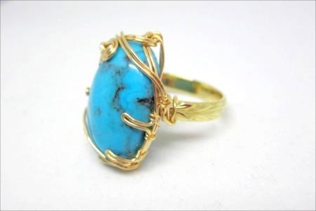 ジュエリーリメイクで新しい指輪・ピアス・ペンダントをお求めなら